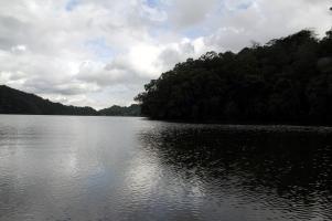 danau laukawar